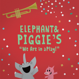 Elephant-and-Piggie-Play
